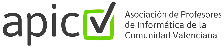 Asociación de Profesores de informática de la Comunidad Valenciana